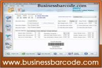 Barcode Software - photograph - India News
